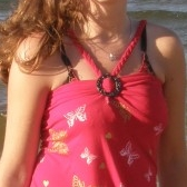Justyna, Lubin