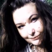 Joanna, Sochaczew