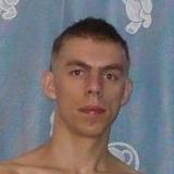 Krzysztof, Leszno