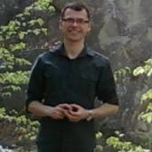 Jacek - Randki Lublin