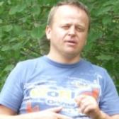 Krzysztof - Randki Legionowo