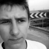 Dominik, Włocławek