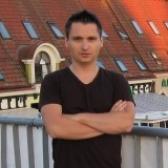 Karol - Randki Warszawa