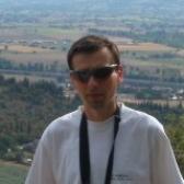 Paweł - Randki Jarosław