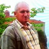 Bogdan, Brodnica