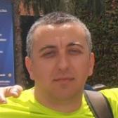 Wojciech, Żary
