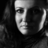 Anna, Częstochowa