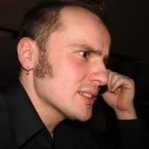 Tomasz - Randki Rybnik