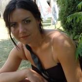 Monika - Randki Warszawa