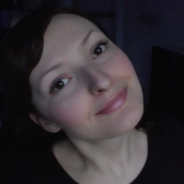 Justyna - Randki Warszawa