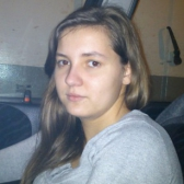 Natalia - Randki Koszalin