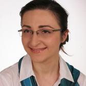 Agnieszka, Sochaczew