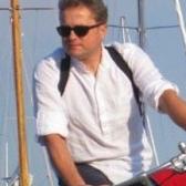 Piotr, Gdynia