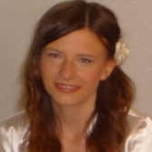 Marzena - Randki Szczecin