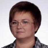 Justyna - Randki Bydgoszcz