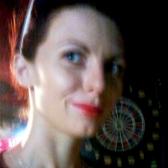 Beata - Randki Warszawa