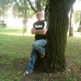 Darek, Leszno