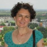 Lucyna - Randki Limanowa