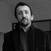 Marcin - Randki Ożarów Mazowiecki