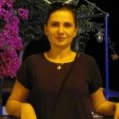 Barbara - Randki Warszawa