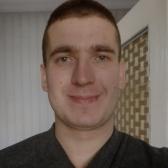 Michał, Bielsko-Biała