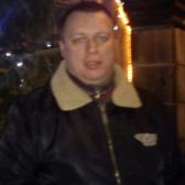 Dariusz - Randki Żyrardów
