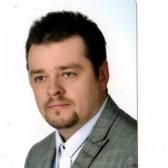 Andrzej, Lubin
