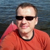 Emil - Randki Warszawa