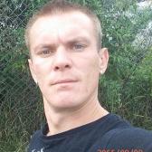 Piotr, Wągrowiec
