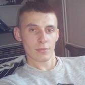Mariusz , Siedlce
