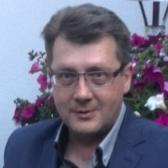 Dariusz, Pionki