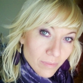 Beata - Randki Gdynia