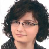 Kasia - Randki Kraków
