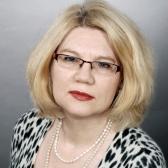 Alicja - Randki Warszawa