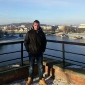 Tomasz, Gdynia