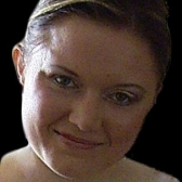 Anna - Randki Warszawa