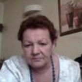 Maria, Sochaczew