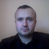 Tomek, Częstochowa