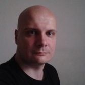 Marcin - Randki Warszawa