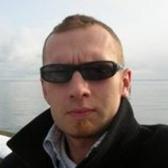 Piotr Paweł - Randki Warszawa