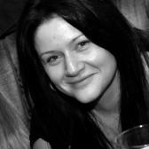 Agnieszka - Randki Bydgoszcz