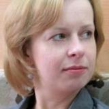 Agnieszka, Legionowo