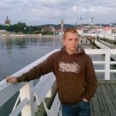 Tomasz, Leszno