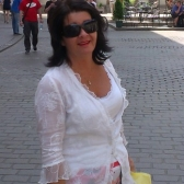 Ania, Katowice