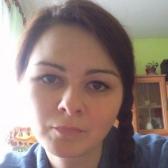 Katarzyna, Krosno