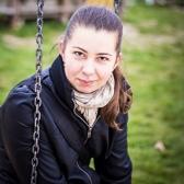 Kasia - Randki Łochów