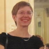 Sylwia