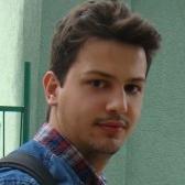 Sebastian - Randki Warszawa