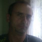 Marcin, Grójec