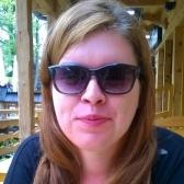 Ania, Gliwice